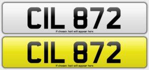 CIL872