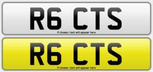 R6CTS
